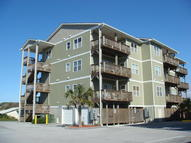108 Pelican Drive H Atlantic Beach NC, 28512