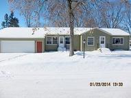 Address Not Disclosed Lester Prairie MN, 55354