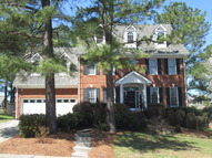 1321 Heritage Club Avenue Wake Forest NC, 27587