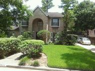 3811 Badger Forest Dr Houston TX, 77088