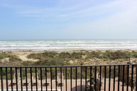 5400 Gulf Blvd. Unit#205 South Padre Island TX, 78597