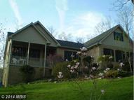 8509 Big Bend Court Williamsport MD, 21795