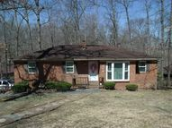 308 Trappers Trail Glasgow KY, 42141