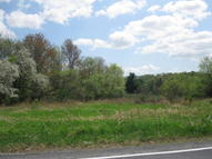 Country Club Rd Clarks Summit PA, 18411
