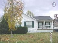 1005 Jacksons Valley Rd. Hermitage TN, 37076
