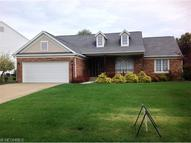 525 Eastwind Cir Northwest North Canton OH, 44720