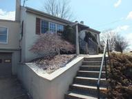1025 Sun Valley Road Stevens PA, 17578