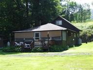 175 Hillside Dr Richfield Springs NY, 13439