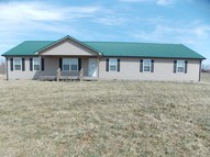 8044 Perryville Road Springfield KY, 40069