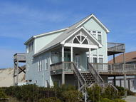 310 Ocean Ridge Drive Atlantic Beach NC, 28512