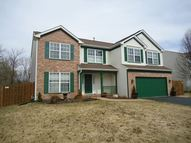 549 Indian Trail Road Antioch IL, 60002