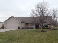 1516 Parlor City Dr. Bluffton IN, 46714