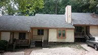 4605 Nesbit Court Raleigh NC, 27616