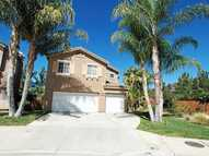 1552 River Dance Ct Alpine CA, 91901
