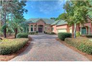 420 Commodore Point Road Destin FL, 32541