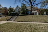 2308 Winton Terrace E Fort Worth TX, 76109
