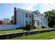 15 Hartford Street South Dartmouth MA, 02748