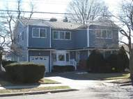 534 Grant Ave West Hempstead NY, 11552