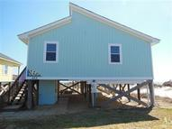 623 East Beach Dr Oak Island NC, 28465