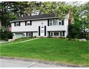 34 Cricket Dr Sturbridge MA, 01566