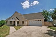 3904 Lands End Court Granbury TX, 76048