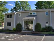 10 Arbor Way Unit D Holyoke MA, 01040