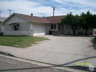 618 Center Lane Santa Paula CA, 93060