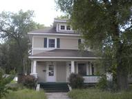 211 Smith Street East Alton IL, 62024