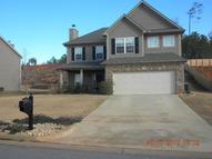 1290 Freedom Ridge Dr Columbus GA, 31907