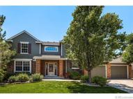 2855 South Fig Street Lakewood CO, 80228
