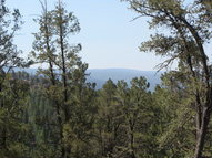 Tr 2a Horizon View Trail Ruidoso NM, 88345