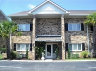 212 Double Eagle Drive Unit G-1 Plantation Resort Golf Villas Surfside Beach SC, 29575