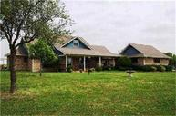 812 Vz County Road 3424 Wills Point TX, 75169