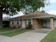 709 Fielding Terrytown LA, 70056