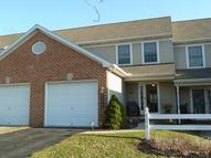 4070 Buttonwood Drive Mount Joy PA, 17552