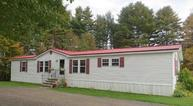 273 Hill Road Clinton ME, 04927