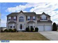 722 Dartmoor Avenue Williamstown NJ, 08094