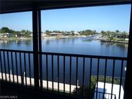 3609 Se 10th Ave #203 Cape Coral FL, 33904