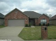 45 Westfield Loop Little Rock AR, 72210