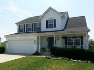 2700 Overlook Court Manchester MD, 21102