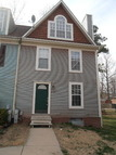9336 Sea Oat Court North Beach MD, 20714