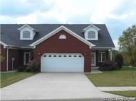 100 Ashton Ct Bardstown KY, 40004