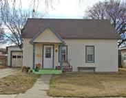 615 Longview Oakley KS, 67748