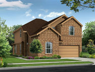 Oak Point Round Rock TX, 78681