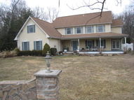 164 Horseneck Road Fairfield NJ, 07004