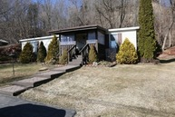 7825 State Route 5 Little Falls NY, 13365