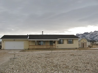 802 Royal Oak Drive Spring Creek NV, 89815