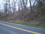 Lot 3 Fritztown Rd Reinholds PA, 17569