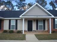 127 Winnipeg Road North Augusta SC, 29841
