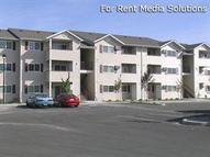 River Rock Apartments Spokane Valley WA, 99216